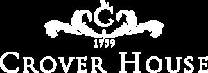 Crover House Hotel Cavan