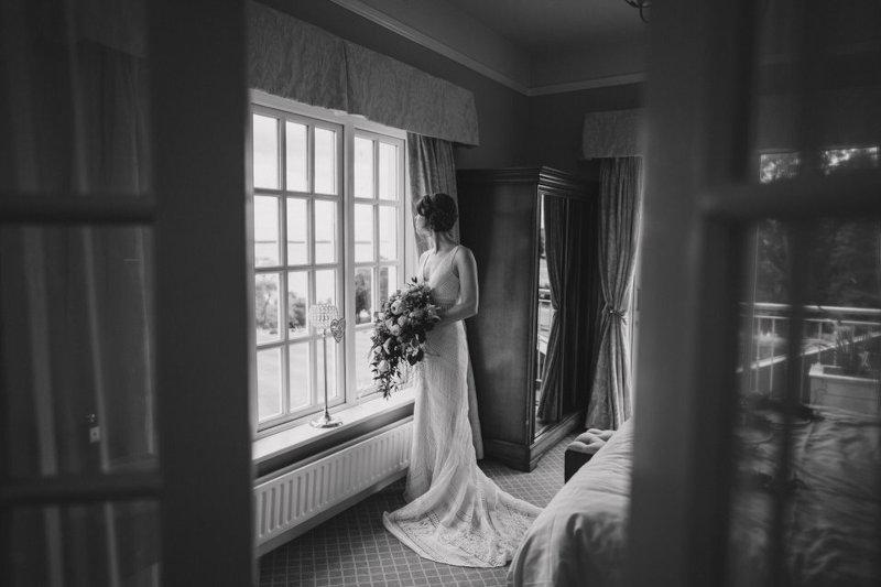 Wedding at Crover House, Cavan